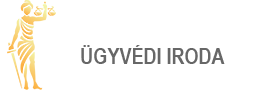 Dr. Keserű Imre Ügyvédi Iroda | Püspökladány | Hajdúszoboszló