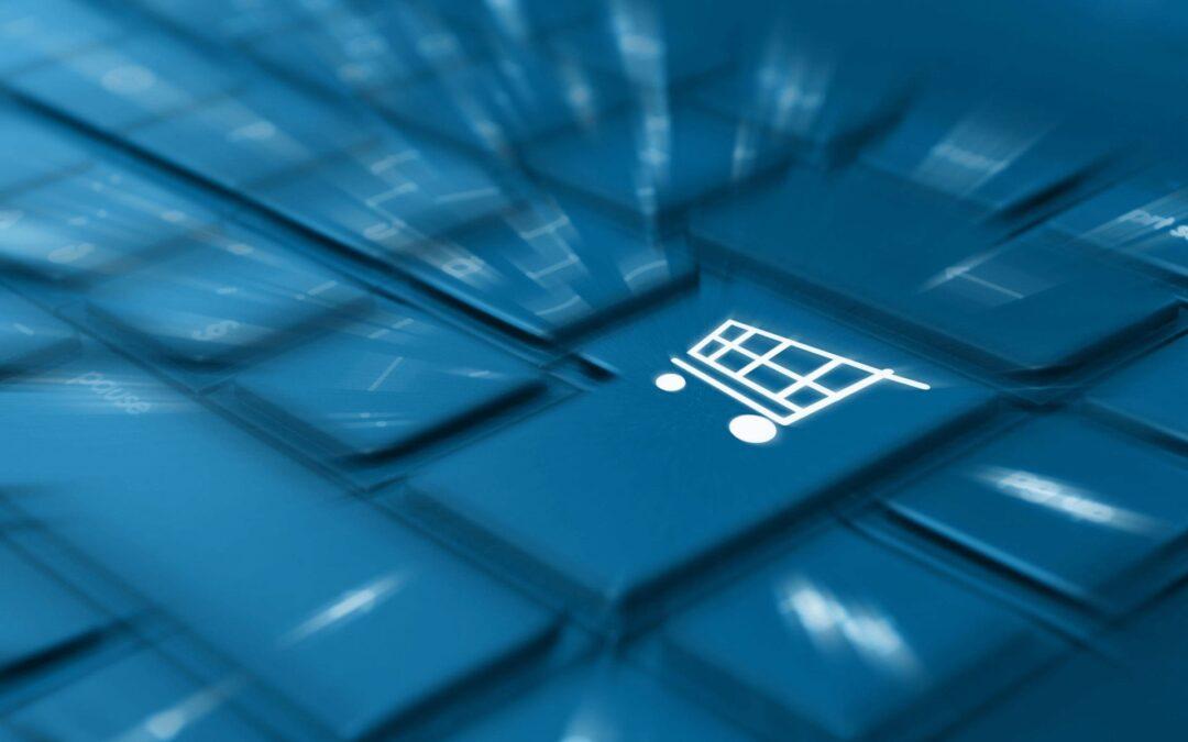Online is kiadhatók a használati útmutatók