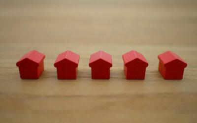 Új ingatlan-nyilvántartási törvény: lényegi változások