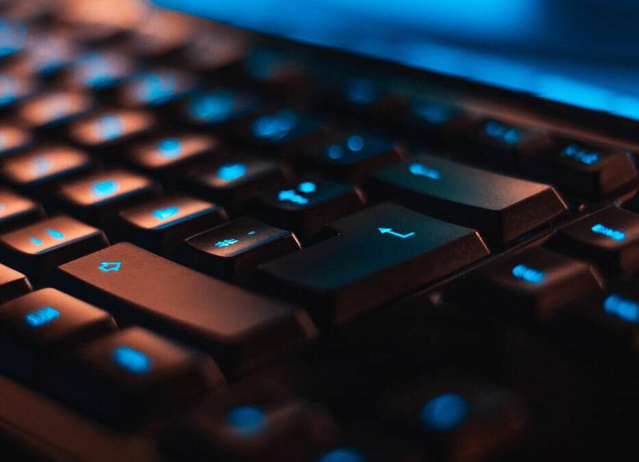 Elállási jog internetes vásárlás esetén