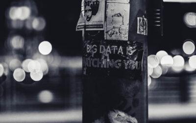 GDPR jogalapok az adatvédelmi rendelet alapján